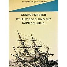 Weltumsegelung mit Kapitän Cook