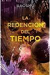 https://libros.plus/la-redencion-del-tiempo/