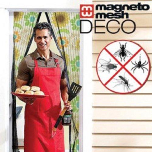 Magneto Mesh D0500121