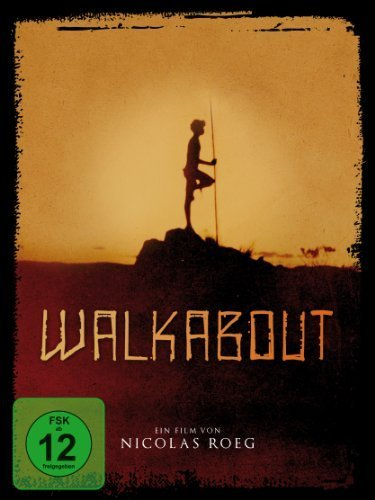 walkabout-3-disc-special-edition-2-dvds-blu-ray