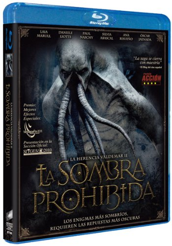la-herencia-valdemar-ii-la-sombra-prohibida-blu-ray-spanien-import