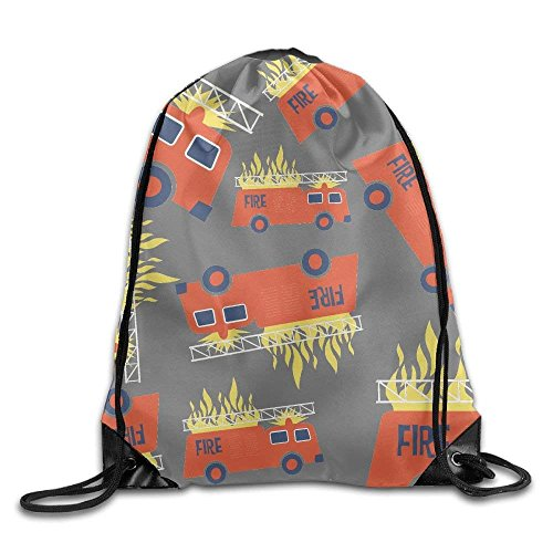 Galleria fotografica Estrange Cat Deaths Cartoon Watercolor 3D Print Unisex Gift Bag Drawstring Backpack