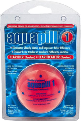 aquapill-24001-1-clarifier-and-flocculant-for-swimming-pools