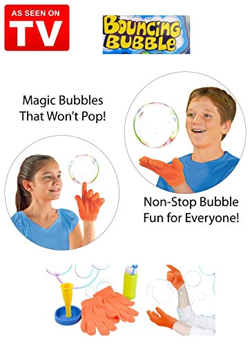 mr-gadget-solutions-high-quality-and-improved-magic-bouncing-juggling-bubble-complete-kit-catch-pass