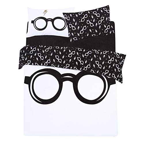 Primark Harry Potter The Best Amazon Price In Savemoneyes
