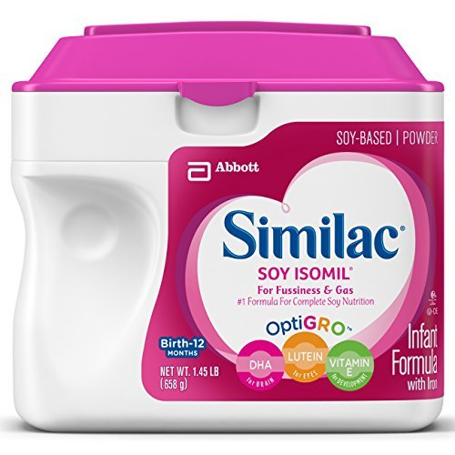 similac-sensitive-isomil-soy-powder-232-ounces-pack-of-6-packaging-may-vary-by-similac