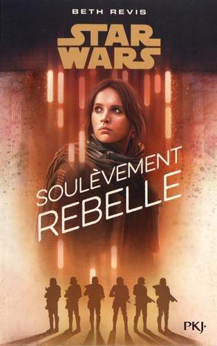 Star Wars : Soulèvement rebelle