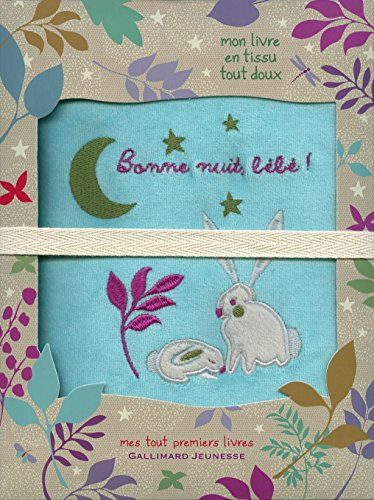bonne-nuit-bebe-mon-livre-en-tissu-tout-doux-mes-tout-premiers-livres