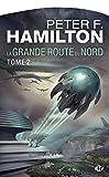 Telecharger Livres La Grande Route du Nord Tome 2 (PDF,EPUB,MOBI) gratuits en Francaise