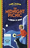 The Midnight Picnic (Laura Marlin) by Lauren St John