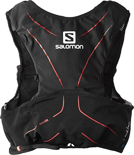 Sac à dos Advanced Skin 5 NH - mixte Black