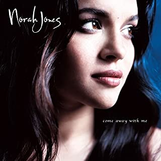 Come Away With Me - Format SACD hybride by Norah Jones (B00008WT49) | Amazon price tracker / tracking, Amazon price history charts, Amazon price watches, Amazon price drop alerts