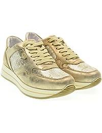 IGI & CO mujeres bajas zapatillas de deporte 57762/00