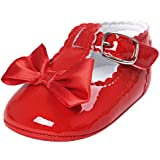 Lurryly Running Shoes Men Shoes Women Casual Shoes Men Sneakers Shoes Lace Shoes Horn,Shoes Glue Shoes Inserts Shoes Organizer Water Shoes For Women Mens Shoes,Red,6~12 Month