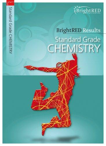 Standard Grade Chemistry (Brightred Results)