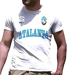 divisa Atalanta vesti
