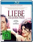 Liebe um jeden Preis - Premium Edition [Blu-Ray]