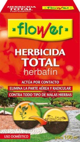 flower-35502-herbicida-total-sistemico-50-ml