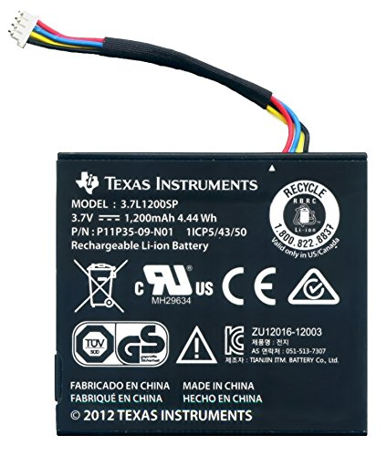 texas-instruments-n2bt-bkt-a-replacement-battery-with-cable-for-ti-nspire-cx-ti-nspire-cx-cas-ti-84-