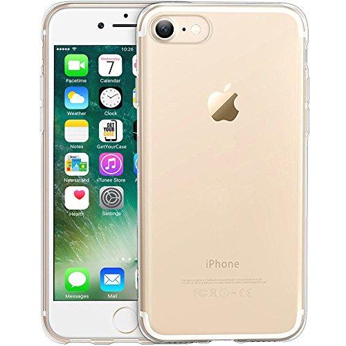 cover-bestwe-slim-case-htc-one-m9custodia-in-tpu-protector-per-htc-one-m9-trasparente-iphone-7