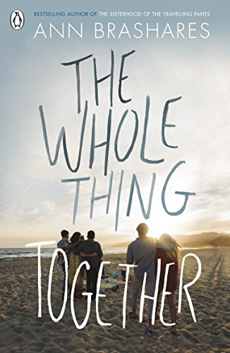 the-whole-thing-together
