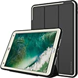 I Pad Cases Ruggeds - Best Reviews Guide