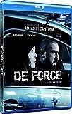 De force [Blu-ray]