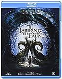 Il Labirinto Del Fauno  [Italia] [Blu-ray]