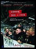 Comme des lions [FR kostenlos online stream