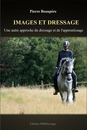 Images et Dressage
