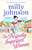 The Perfectly Imperfect Woman (English Edition)