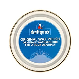 Antiquax 500 ml Original Wax Polish