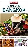 Insight Guides: Explore Bangkok (Insight Explore Guides)