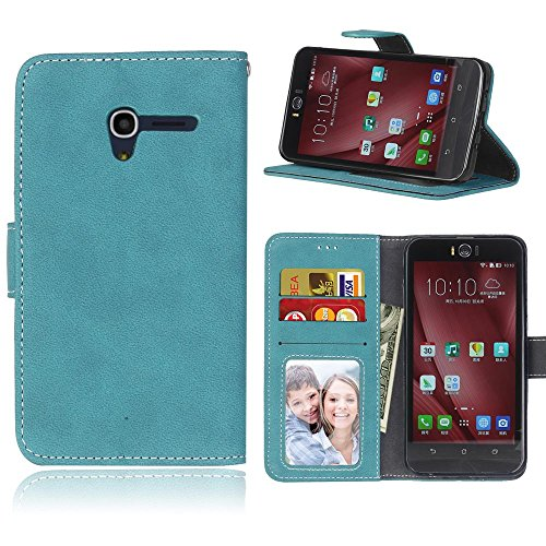 Alcatel One Touch Pop 3 5.0