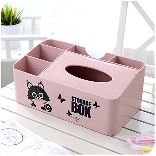 jgov-creative-brief-about-all-plastic-paper-box-f