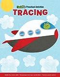 Tracing (Flash Kids Preschool Activity Books)