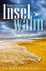 Rieke Husmann (Autor)(12)Neu kaufen: EUR 2,99