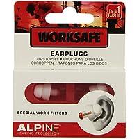 Alpine WorkSafe Gehörschutz preisvergleich bei billige-tabletten.eu