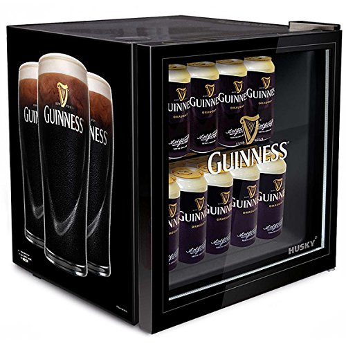 husky-hy205-mini-fridge-drinks-cooler-guinness