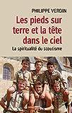 Les Pieds sur terre et la Tête dans le ciel - Spiritualité du scoutisme
