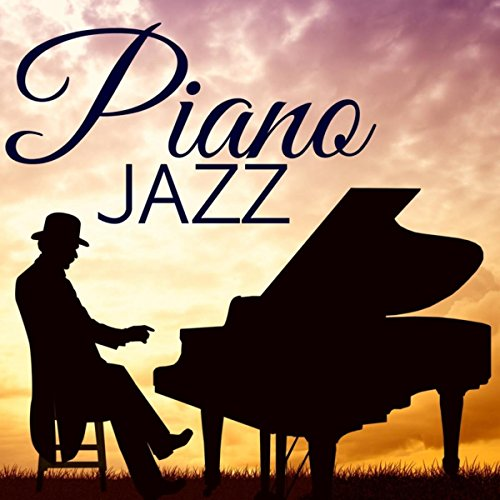 Piano Jazz Music - Jazz Classic Music for Ballet Class, Smooth Piano Songs