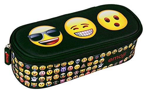 Undercover-emtu7731--schlamperbox-Emoji-21-x-9-x-5-cm