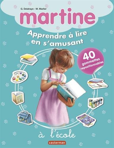 martine-lcole-apprendre-lire-en-samusant