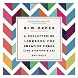 New Order: A Decluttering...