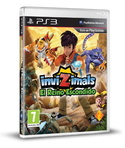 sony-invizimals-el-reino-escondido-ps3
