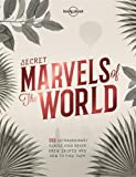 #8: Secret Marvels of the World (Lonely Planet)