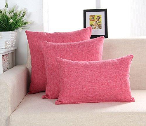 cushionliu-high-grade-semplice-colore-puro-cotone-e-lino-contengono-core-grande-cuscino-divano-uffic