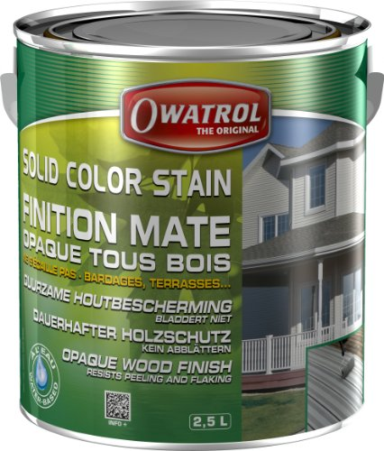 owatrol-solid-color-versiegelung-gegen-finish-deco-mate-blickdicht-alle-holz-25-l-grau