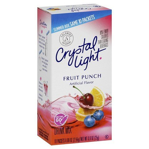 crystal-light-on-the-go-fruit-punch-drink-mix-10-count-pack-of-3