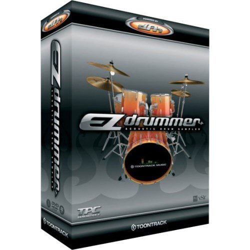 toontrack-ez-drummer-softsynth